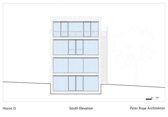 aeccafe archshowcase. Black Bedroom Furniture Sets. Home Design Ideas