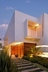 casa lh mexico jalisco arquitectos casas divece modernas arquitectura exterior modern con moderna interior fotos covarrubias mito entrada aeccafe wood