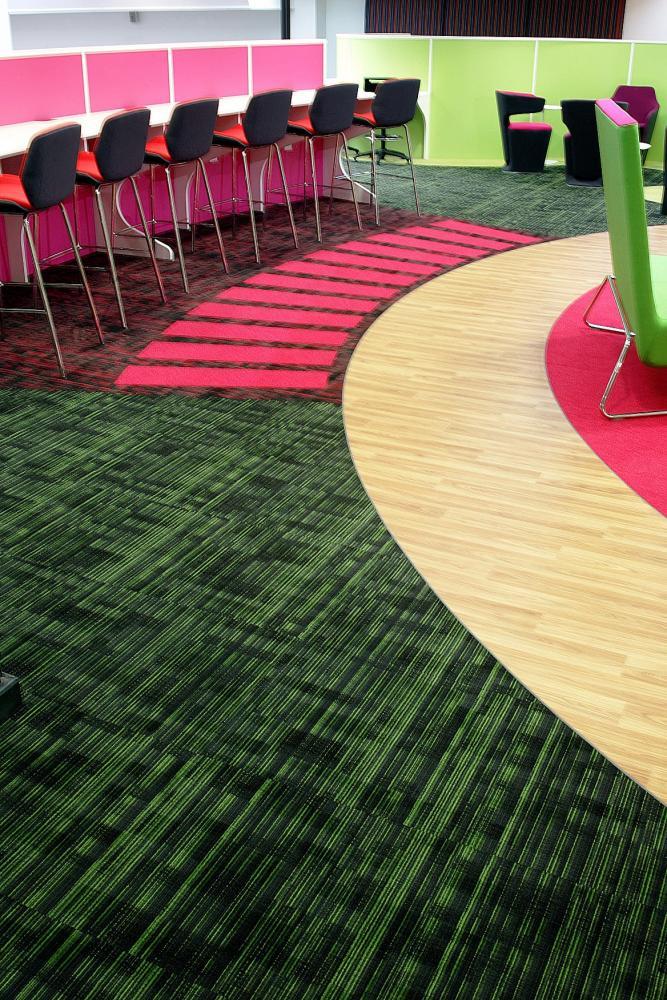 Prosource wholesale flooring chesapeake gordon hillman for Prosource flooring