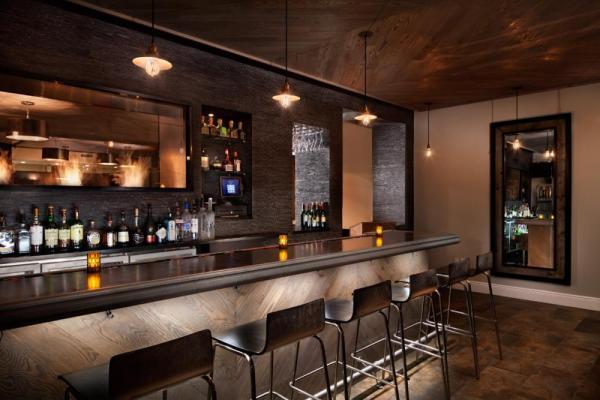 Madison Kitchen Larchmont New York