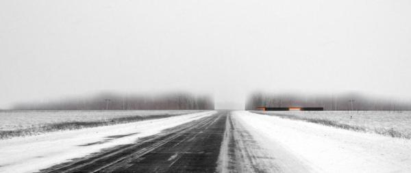 Winter Concept Design Rendering,  Image Courtesy © Snow Kreilich Architects
