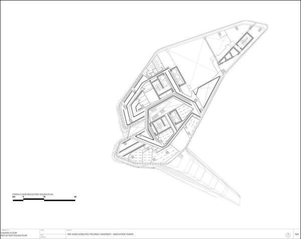 Image Courtesy ©   Zaha Hadid Architects