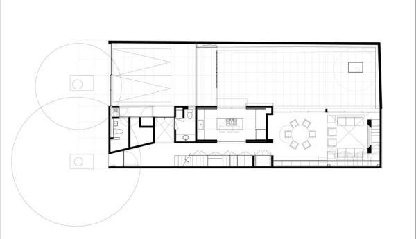 Image Courtesy © DCPP Architects
