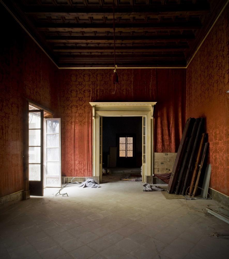 Arquitectos En Mallorca. Gallery Of Nuevo Trabajo Fotogrfico Para La ...