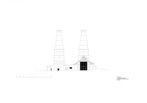 Image Courtesy © Skälso Arkitekter
