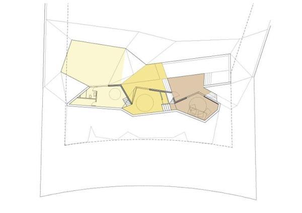 Image Courtesy © MIRAG Arquitectura i Gestió