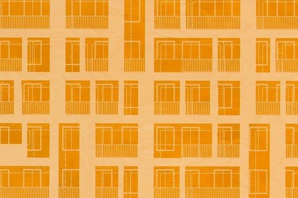 Image Courtesy © La Biennale di Venezia