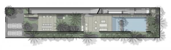 Image Courtesy © Domaine Public Architects