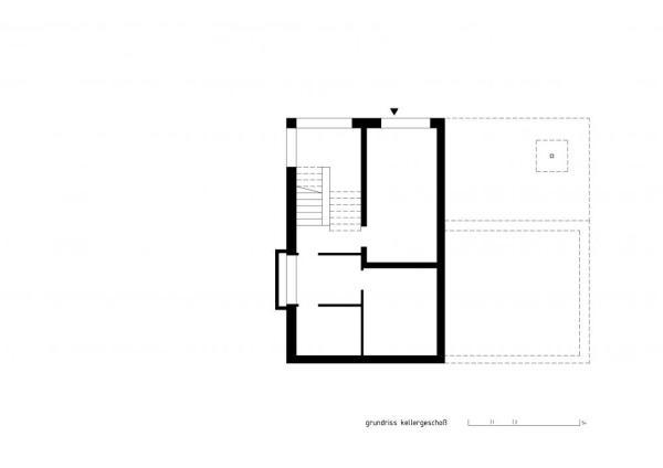 Image Courtesy © spado architects