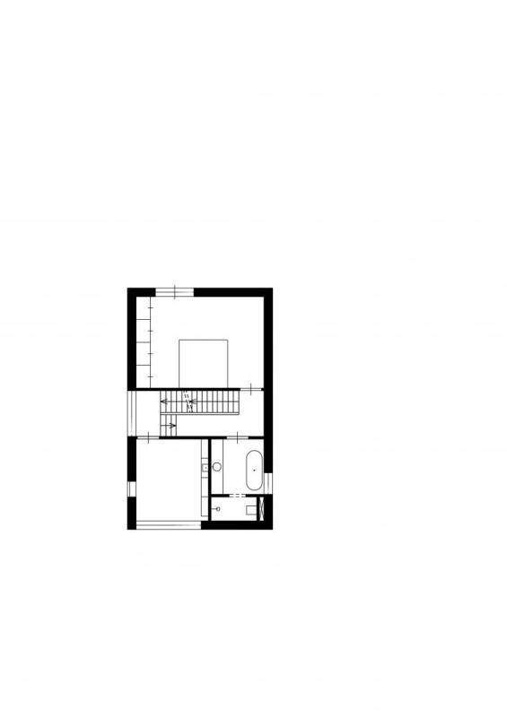 Image Courtesy © Bedaux de Brouwer Architects