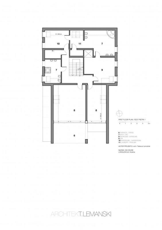 Image Courtesy © Architekt.Lemanski