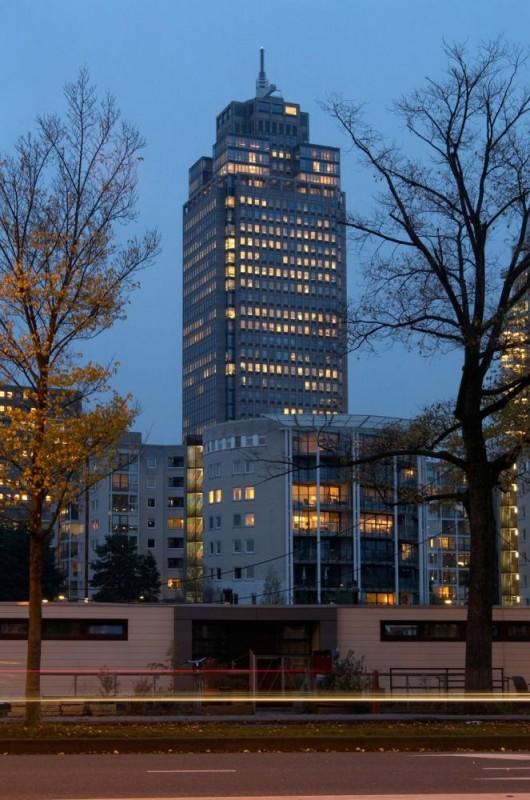 Image Courtesy © Jörg Hempel Photodesign