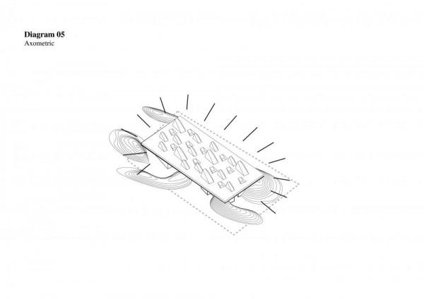 Image Courtesy © Nord Architects