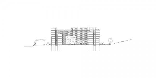 Image Courtesy © 3RW arkitekter