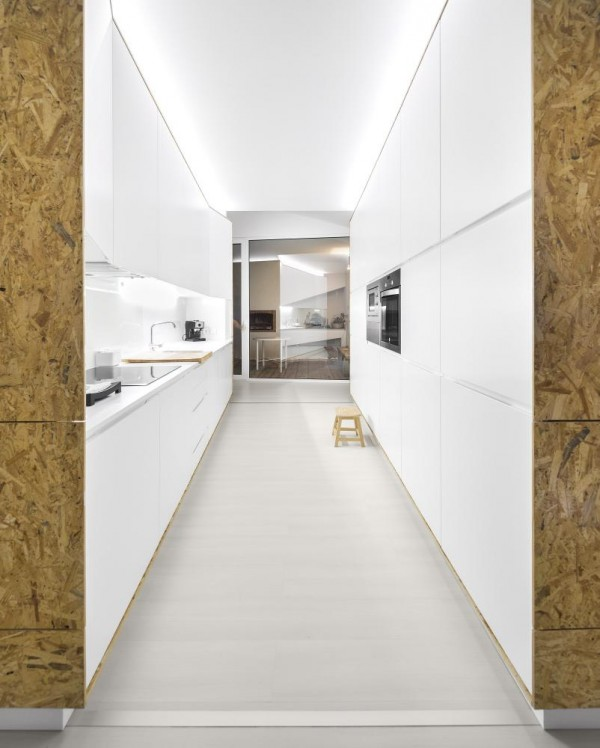 Image Courtesy © Fernando Guerra FG+SG architecture photography