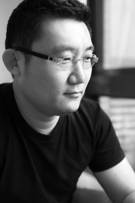 Image Courtesy © Chih-Kang Chu