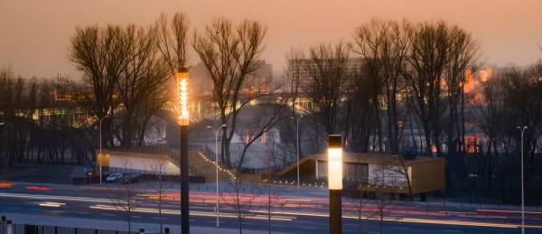Image Courtesy ©  Piotr Szczepański