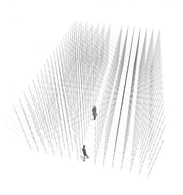 Image Courtesy © Serge Schoemaker Architects