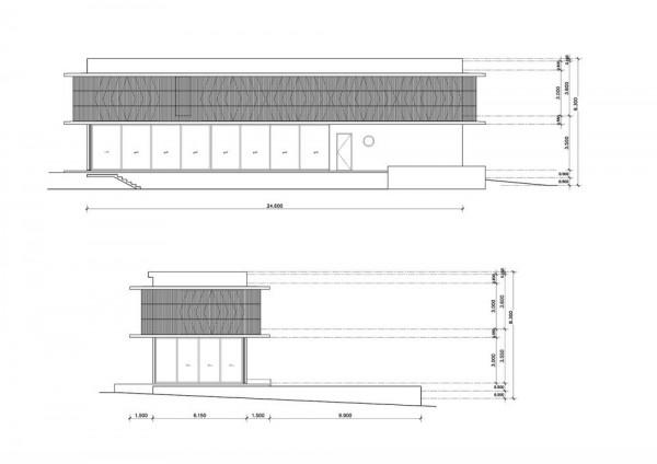 Image Courtesy © Architectkidd Co. Ltd.