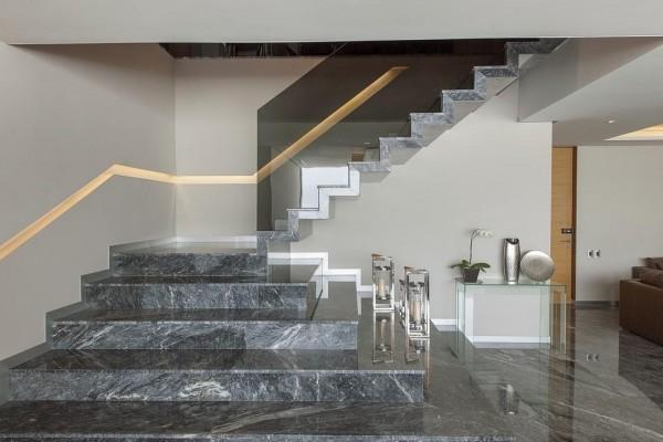 Image Courtesy © Kababie Arquitectos