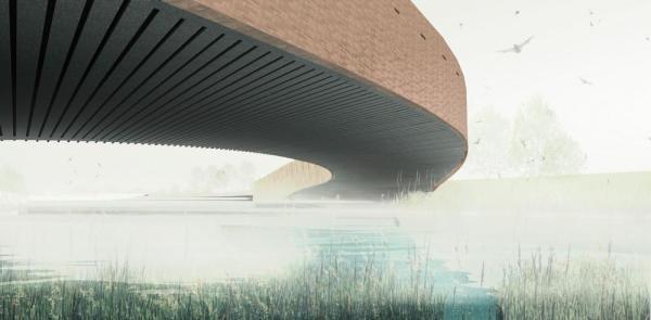 Image Courtesy © NEXT architects