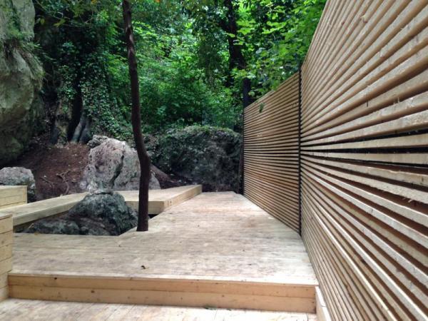 Image Courtesy © sa.und.sa architetti