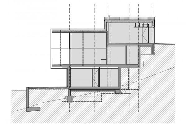 Image Courtesy © SoNo arhitekti