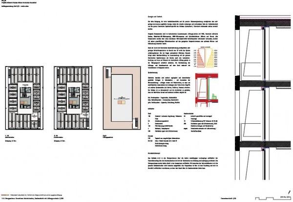 Image Courtesy © Maier Hess Architekten GmbH