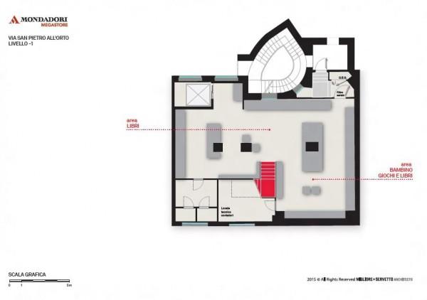 Image Courtesy © Migliore+Servetto Architects