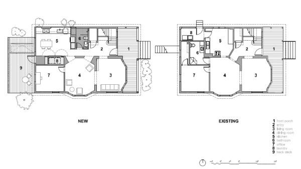 Image Courtesy © SHED Architecture & Design