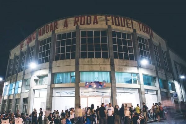 Image Courtesy © Sara Pinheiro