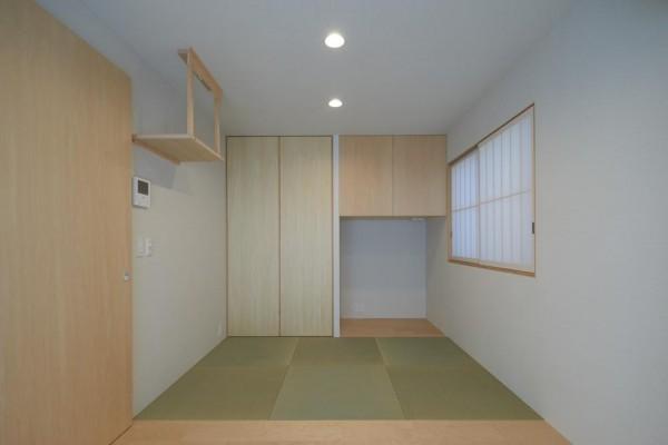 Image Courtesy © ikunori yamamoto