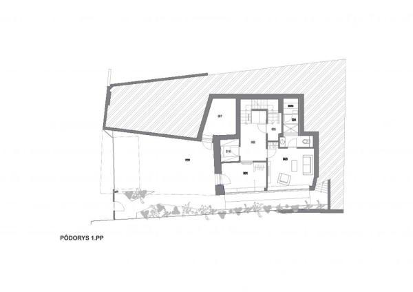 Image Courtesy © Architekti Sebo Lichy