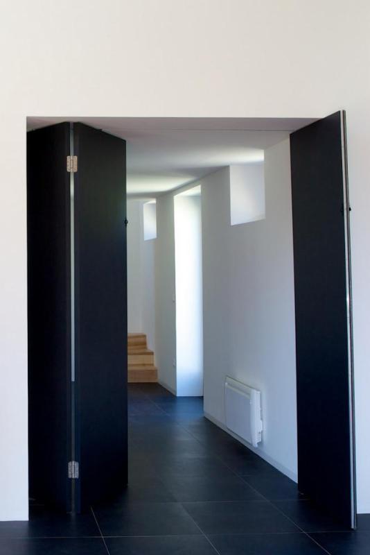 Image Courtesy © NG-architecte
