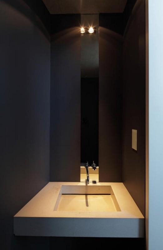 Image Courtesy © Architekten Wannenmacher +Möller GmbH