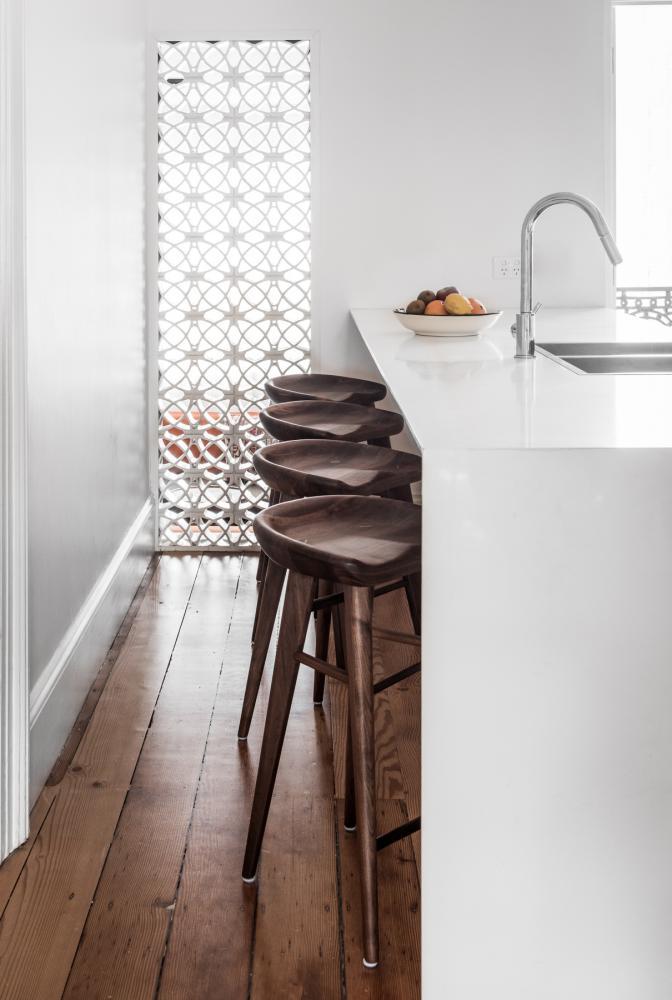 Wonderful HD Wallpapers Glebe Decorative Home. Image Courtesy C CHARLES ALEXIOU  INTERIOR DESIGN ARCHITECTURE