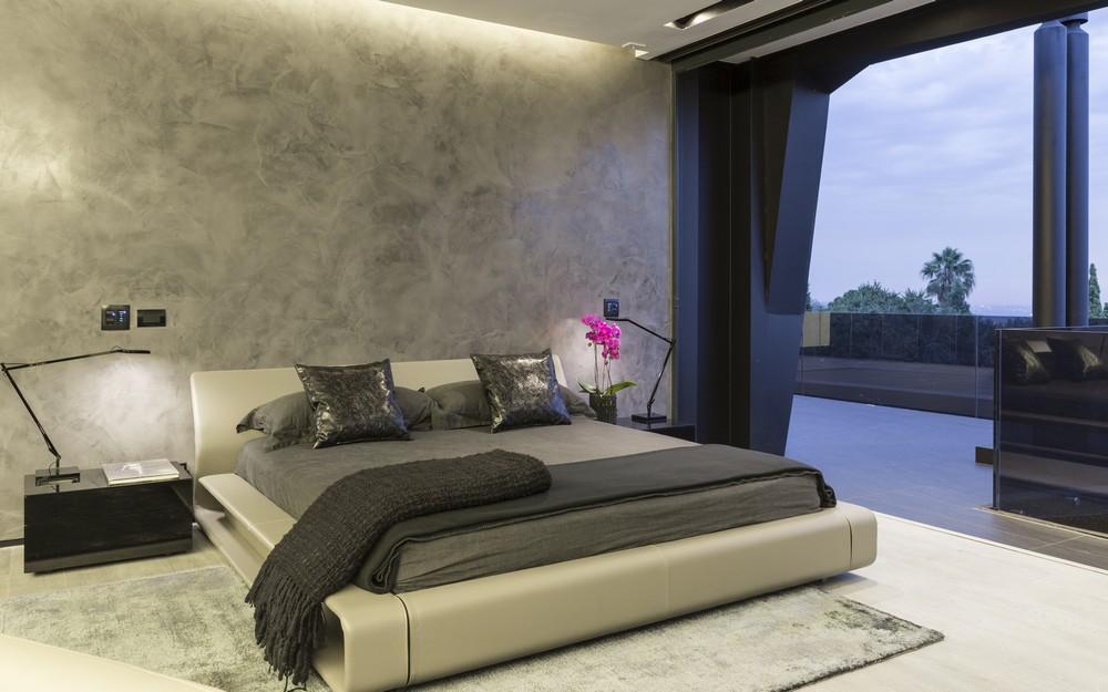 Kloof Rd by Nico van der Meulen Architects 46