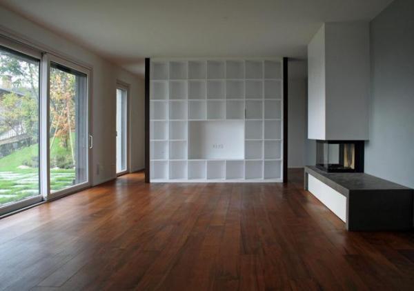 Image Courtesy © Dario Scanavacca architetto