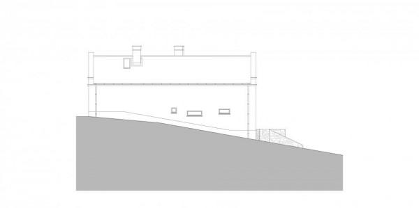 Image Courtesy © ANDRÁS KRIZSÁN DLA cert. architect