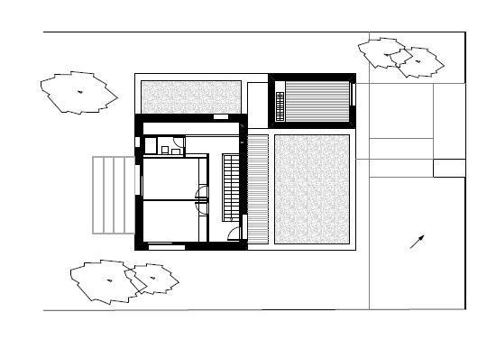 Image Courtesy © ZSK Architects (Zsuffa es Kalmar Epitesz Muterem)