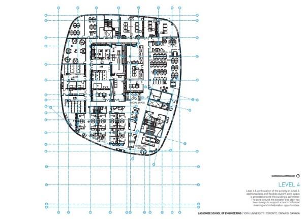 Image Courtesy © ZAS Architects