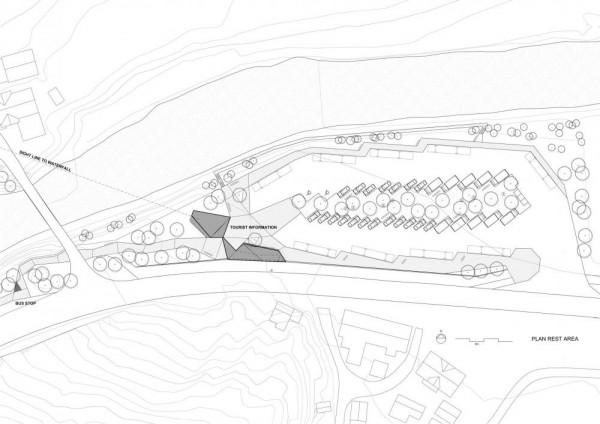 Image Courtesy © Jarmund / Vigsnæs Architects