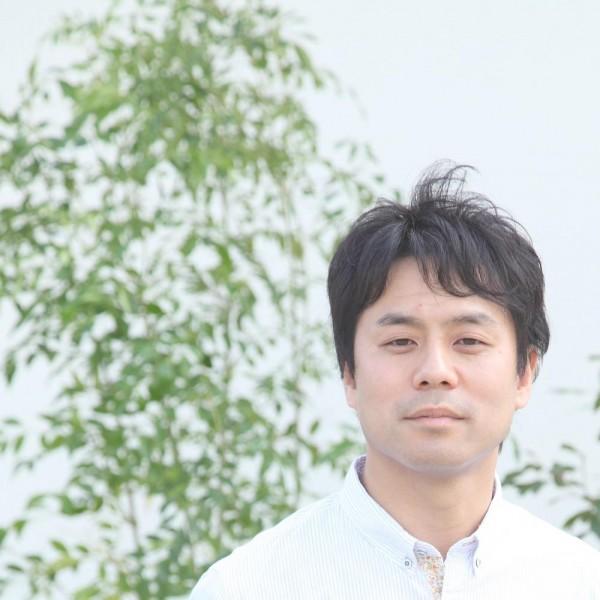 Image Courtesy © Yuta Yamada
