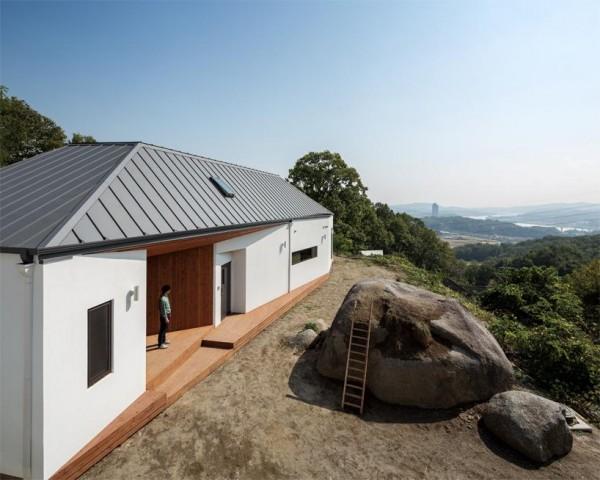 Image Courtesy © kyung Roh