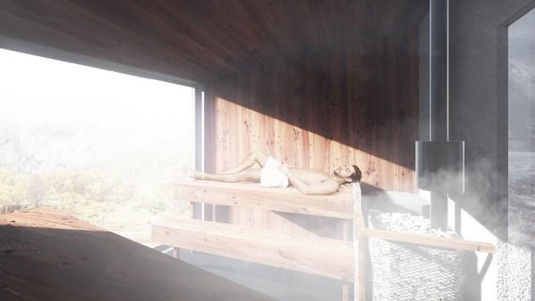 Image Courtesy © KOKO architects