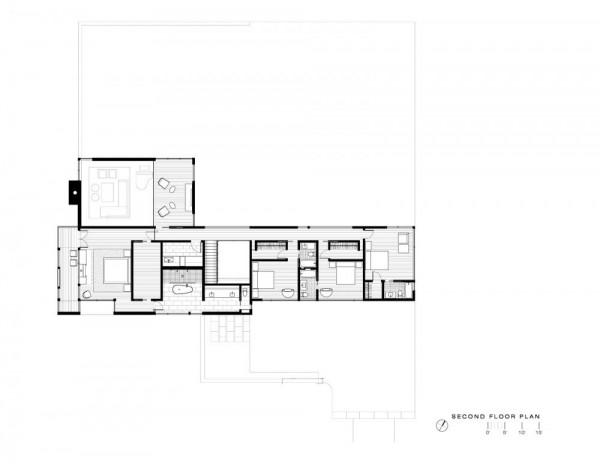 Image Courtesy © Robert M. Gurney, FAIA, Architect