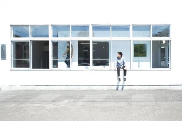 Image Courtesy © Takaomi yoshimoto + associates