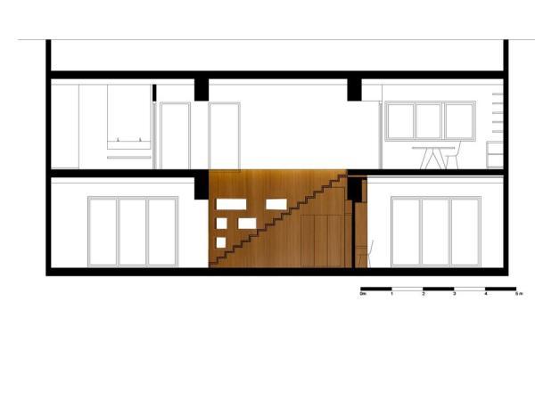 Image Courtesy ©  Zest Architecture