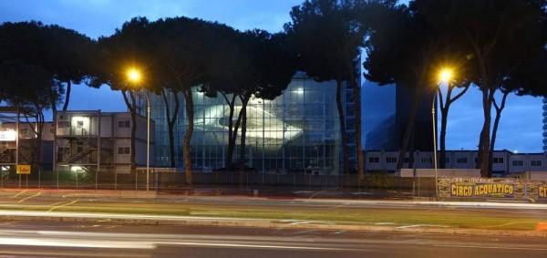 Image Courtesy © Giacomo Famà