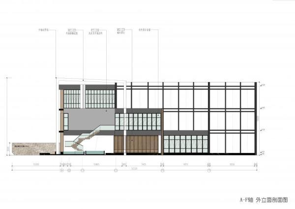 Image Courtesy © Taiwan DaE International Design Career